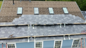 roofing_IMG_4328_2017-04-25_131544.jpg - Thumb Gallery Image of Roofing
