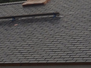 roofing_roof2_2017-04-25_131912.jpg - Thumb Gallery Image of Roofing